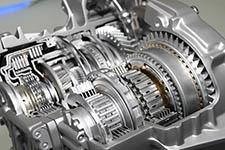 Does My Car Need Automatic Transmission Repair?